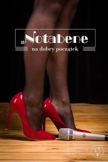 Zespół Notabene - Na dobry początek..., Zespoły weselne Kędzierzyn-Koźle