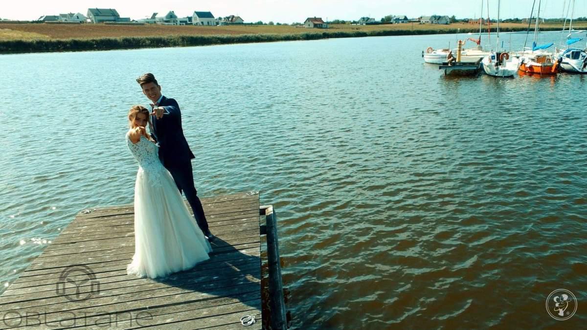 Ślub Marzeń, Śrem - zdjęcie 1