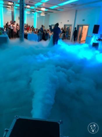 Ciężki Dym Na Pierwszy Taniec, Ciężki dym Sokółka