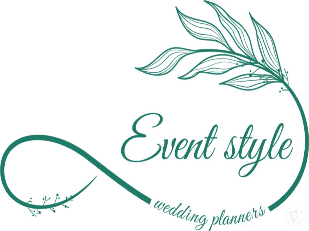 Event-Style - Wedding Planners, Kętrzyn - zdjęcie 1