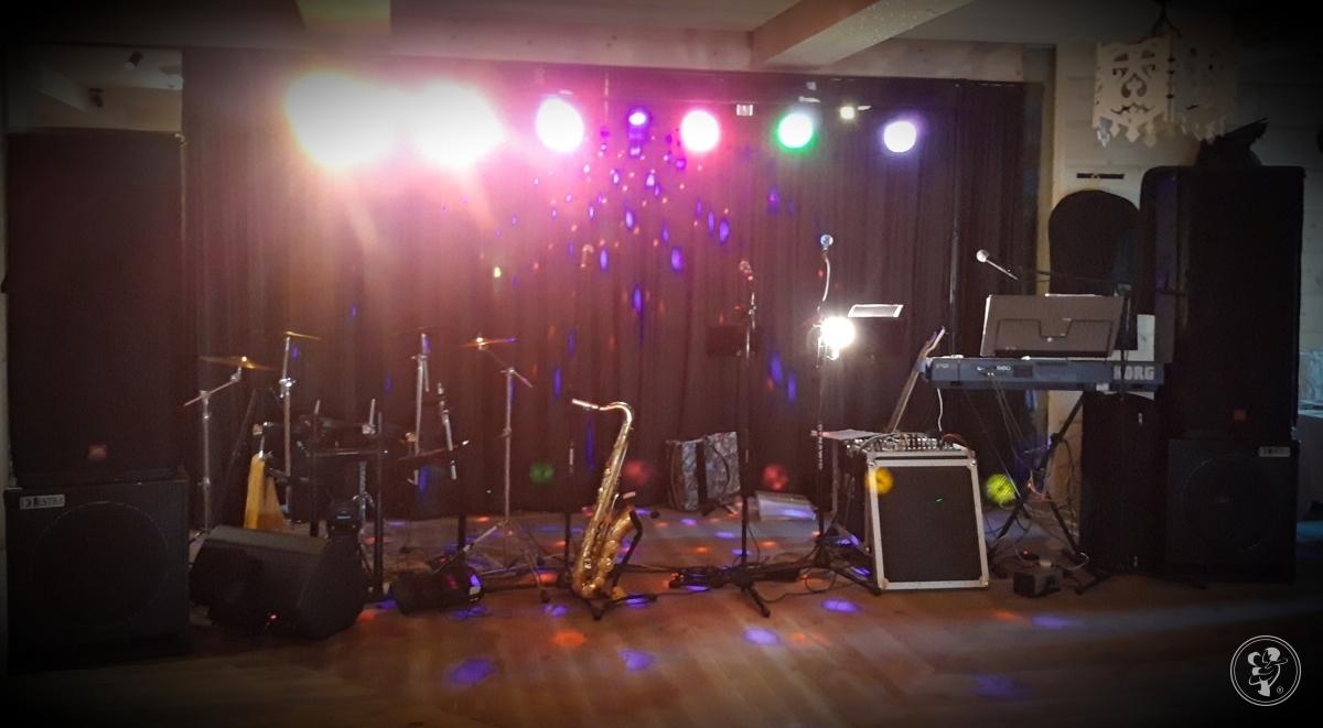 Zespół muzyczny - weselny  RAFA, Bydgoszcz - zdjęcie 1
