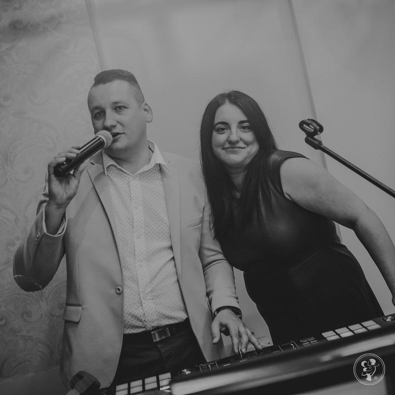 SOUND DJ Duet muzyczny, Sokołów Podlaski - zdjęcie 1