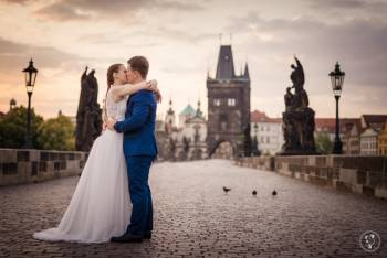 Architekt Wspomnień - Usługi Zatrzymywania Czasu!, Fotograf ślubny, fotografia ślubna Łaziska Górne