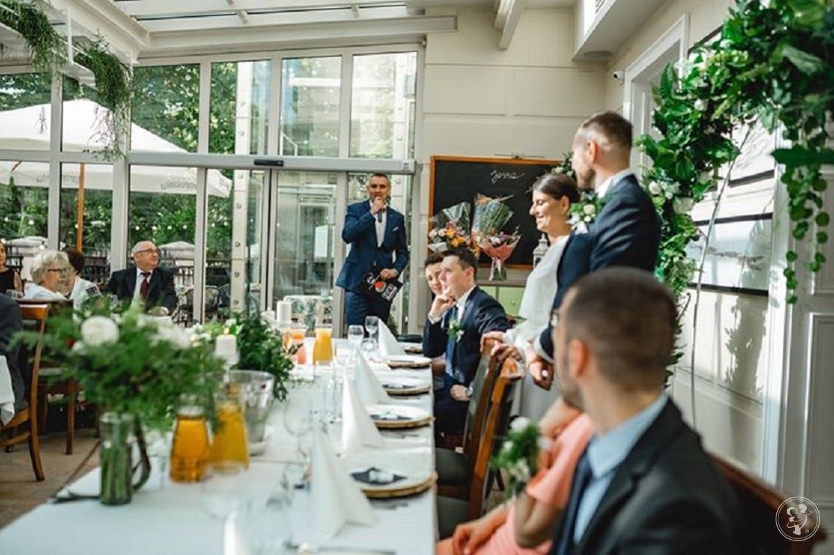 Kostaryka - Wedding & Event DJ, Wrocław - zdjęcie 1