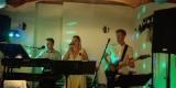 Zespół Muzyczny EKSPERT, Świdnica - zdjęcie 4