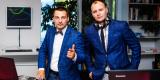 DJ Na Wesela I Imprezy Okolicznościowe, Oświetlenie, Nagłośnienie, Poznań - zdjęcie 3