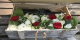 Pracownia Florystyczna Floria, Warszawa - zdjęcie 5