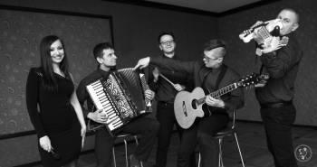 Zespół Cooltura - 100% muzyki na żywo i satysfakcji, Zespoły weselne Pszów