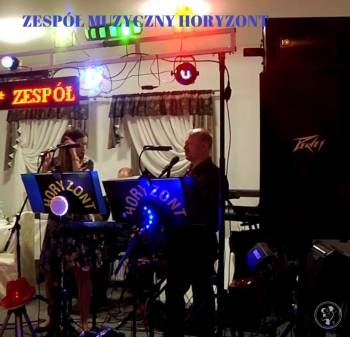 Zespół Muzyczny Horyzont  dobry, Zespoły weselne Lublin