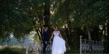 ProfiStudio - Wideofilmowanie DSLR, Fotografia, Dron, Wedding clip, Lublin - zdjęcie 3
