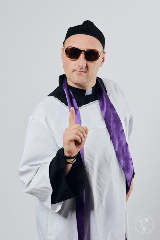 ZESPÓŁ AM, Wyrzysk - zdjęcie 1