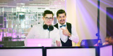 SPECTRUM EVENTS-najlepszy Dj/Wodzirej na Twoje wesele!!!, Bytom - zdjęcie 5