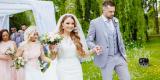 ♥ Anna i Dominika ♥ Pomożemy w organizacji ślubu wesela!, Nowy Sącz - zdjęcie 3