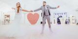 ♥ Anna i Dominika ♥ Pomożemy w organizacji ślubu wesela!, Nowy Sącz - zdjęcie 4