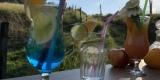 DrinkBarGroup - Obsługa Barmańska - Barman na wesele - Bar mobilny, Bielsko-Biała - zdjęcie 4