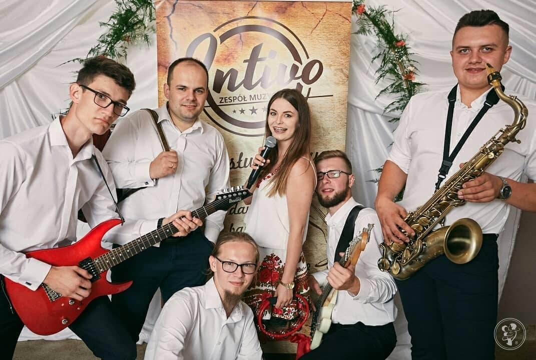 Zespół INTIVO, Kolbuszowa - zdjęcie 1