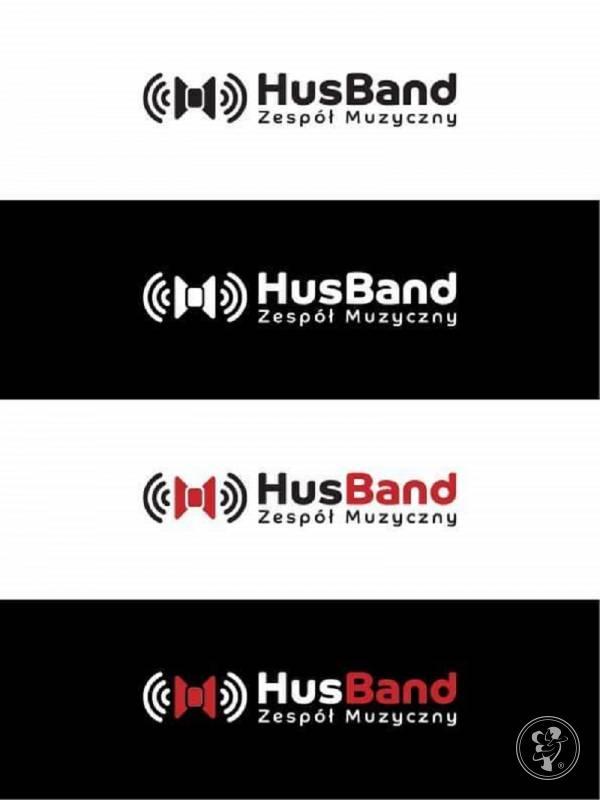 Zespół Muzyczny HusBand, Prandocin - zdjęcie 1