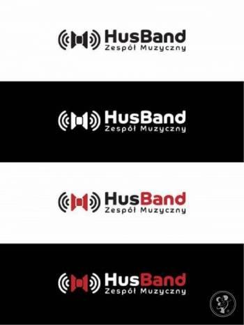 Zespół Muzyczny HusBand, Zespoły weselne Sułkowice