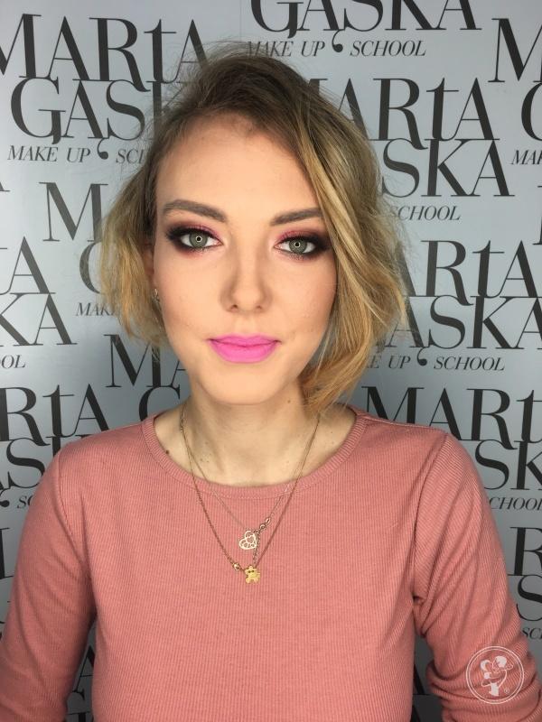 Mancewicz Makeup - Makijaż: Ślubny, wieczorowy oraz na ...