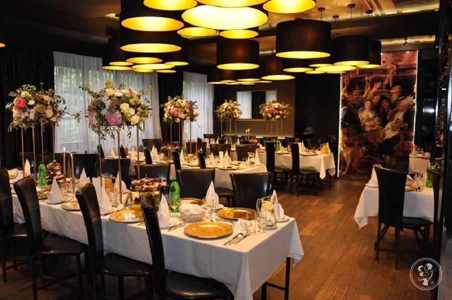 Hotel Kontrast Restauracja Trzej Kucharze, Kraków - zdjęcie 1