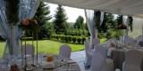 Agencja Ślubna Wedding Wonders, Kraków - zdjęcie 5