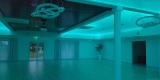 Sala weselna Antalia, sala bankietowa, imprezy okolicznościowe., Radom - zdjęcie 4