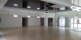 Sala weselna Antalia, sala bankietowa, imprezy okolicznościowe., Radom - zdjęcie 5