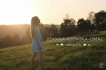 Joanna Kijowska-Oberc Fotografia, Fotograf ślubny, fotografia ślubna Łobżenica
