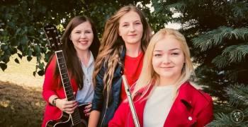 Schola Oprawa Muzyczna Ślubu, Oprawa muzyczna ślubu Końskie
