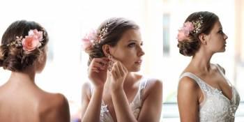 PiLLow Design - ślubne marzenia skrojone na miarę, Obrączki ślubne, biżuteria Bychawa