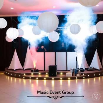 Dj Romi / Music Event Group----Muzyka/Śpiew/Taniec/Integracja/Zabawy, DJ na wesele Ostroróg