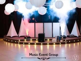 Dj Romi / Music Event Group----Muzyka/Śpiew/Taniec/Integracja/Zabawy,  Słupca