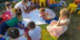 Ameszka- animacje dla dzieci / żywe maskotki/ dmuchańce, Rybnik - zdjęcie 6