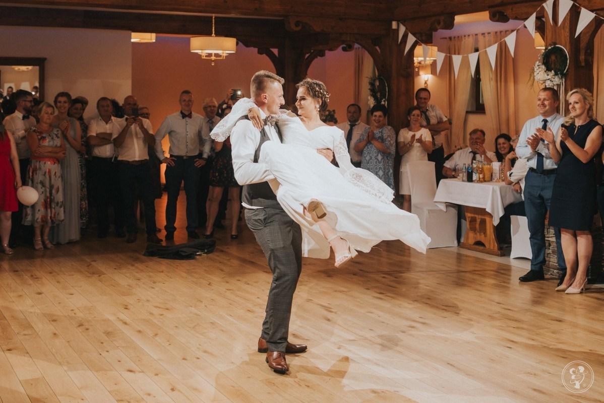 Kursy Tańca - Szkoła Tańca Frankowicz, Brzesko - zdjęcie 1