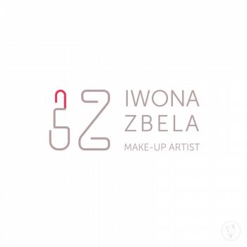 Iwona Zbela  Make-Up Artist, Makijaż ślubny, uroda Kraków