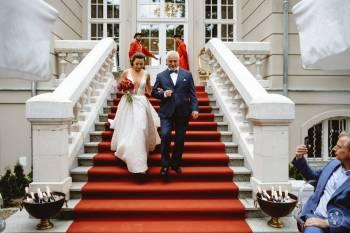 Butterfly - Wedding  Planner / Konsultanci ślubni, Wedding planner Szczecin