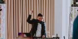Duet DJ/wodzirej Joy Brothers oferują Państwu nie zapomnianą zabawę!, Katowice - zdjęcie 6