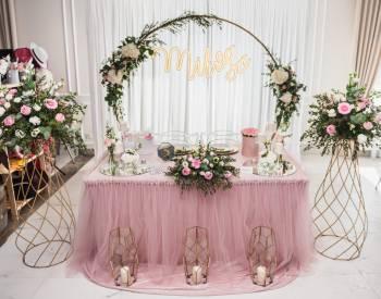Wedding Blossom dekoracje, Dekoracje ślubne Zambrów