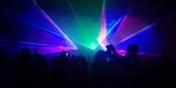 Pokaz Laserowy w tym sesja fotograficzna, Zduńska Wola - zdjęcie 4