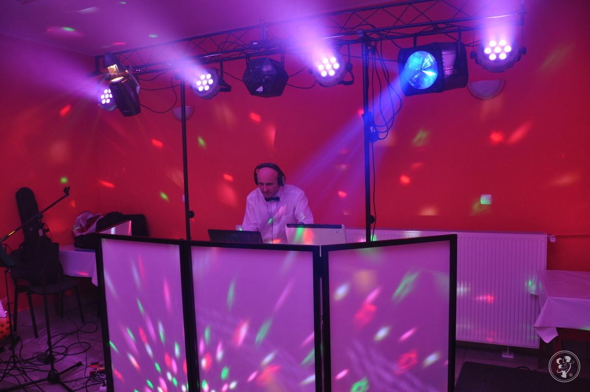 DJ MARIO, Stronie Śląskie - zdjęcie 1