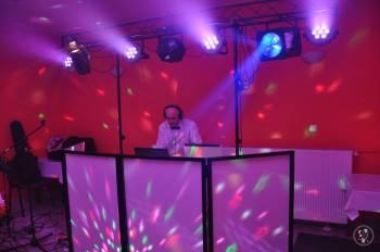 DJ MARIO, DJ na wesele Olszyna