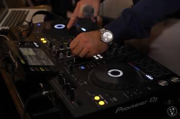 DJ, DJ na wesele Inowrocław