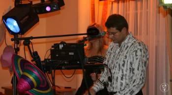 DJ - od Jazz do Disco Polo, DJ na wesele Recz