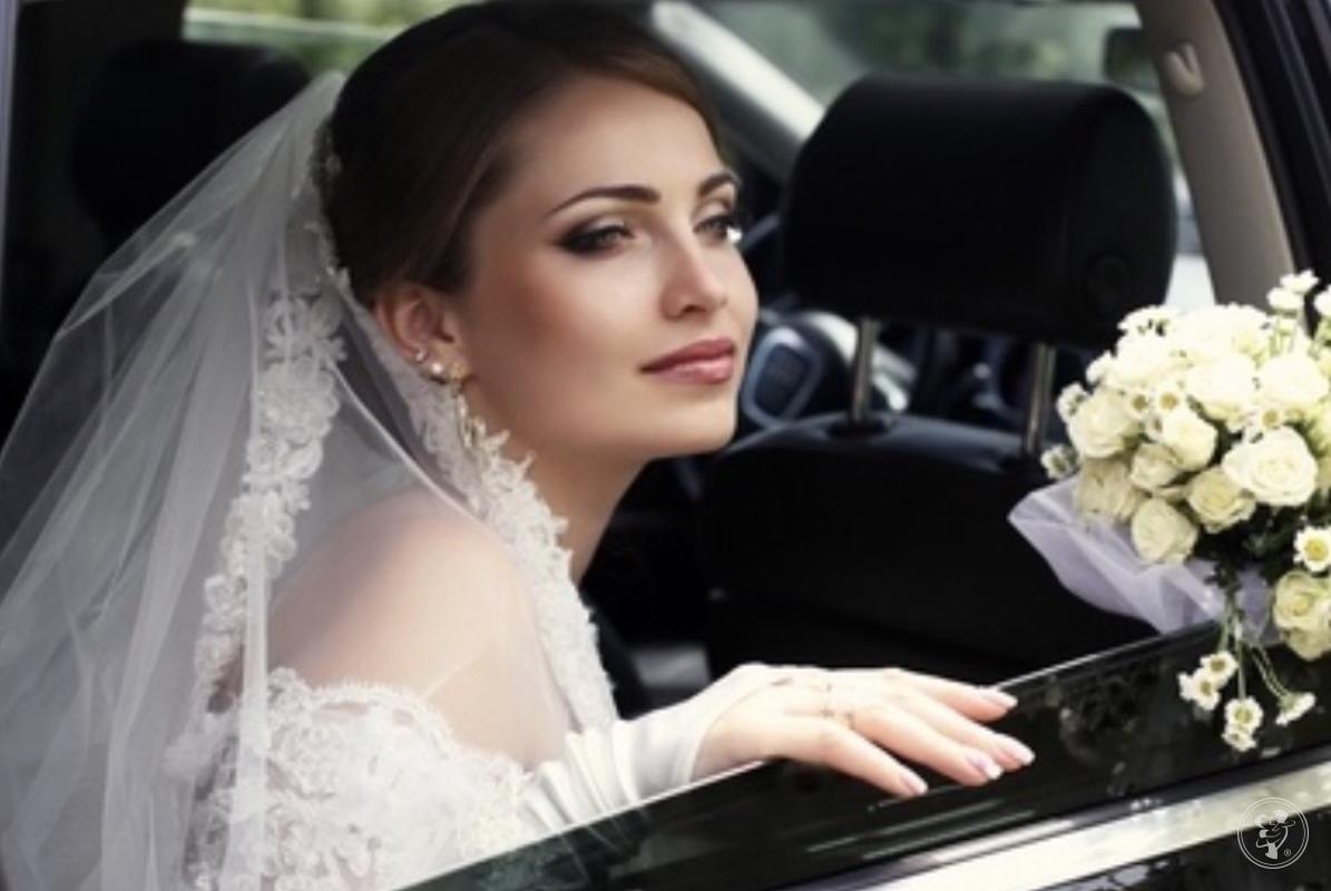 Makijaż ślubny - Wizażystka Gwiazd ***** OSTATNIE Wolne Terminy 2022, Będzin - zdjęcie 1