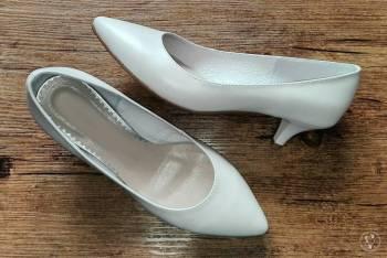 Sklep internetowy Białe Buty, Salon sukien ślubnych Tczew