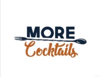 MoreCocktails/Obsługa Barmańska/Bar Kawowy / Ciężki dym Gratis 2021 !, Barman na wesele Wadowice