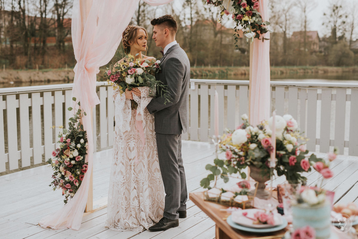 Organizacja wesel od A do Z - WEDDING ANGELS, Mikołów - zdjęcie 1