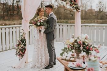 Organizacja wesel od A do Z - WEDDING ANGELS, Wedding planner Blachownia