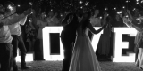 FOTOBUDKA magicbudka- odrobina magii na Twoje wesele, Łapy - zdjęcie 5