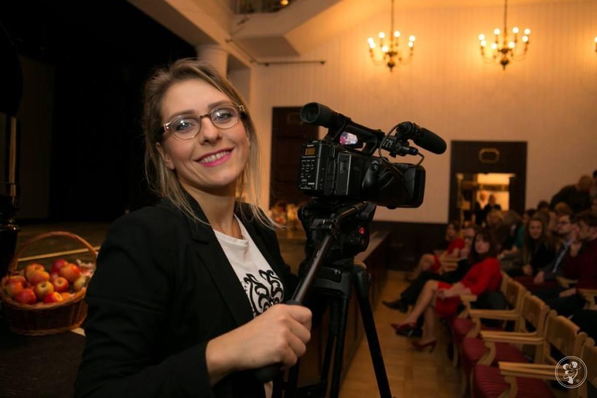 Dynamiczne filmy z pomysłem, Olsztyn - zdjęcie 1